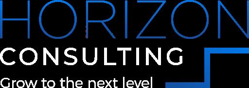 Horizon Consulting